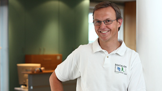 Dr Uhl Unterkochen